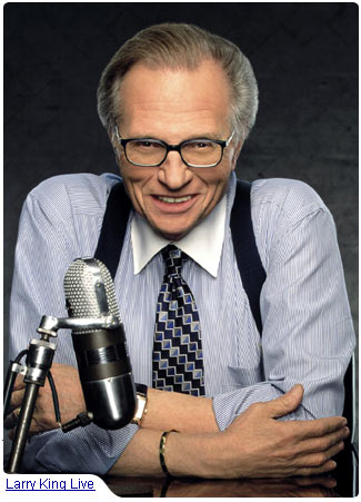 http://www.cnn.com/.element/img/1.0/sect/CNN/anchors_reporters/larry.king.jpg