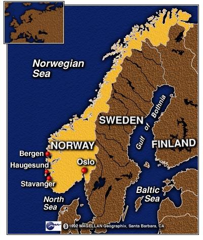 ����� ������� ����� Haugesund norway.hauge.stavan.bergen.jpg