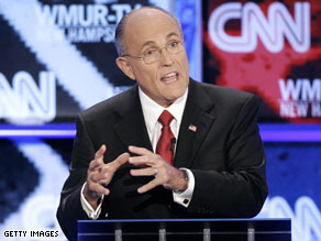 art.giuliani.debate.gi.jpg