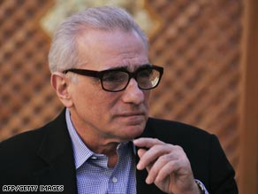 art.scorsese.afp.gi.jpg