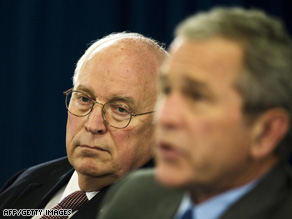 art.cheney.afp.gi.jpg