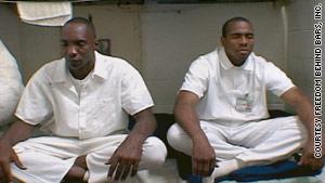 http://edition.cnn.com/2009/CRIME/10/24/justice.prison.meditation/story.zen1.courtesy.jpg.jpg