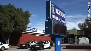 http://www.cnn.com/2009/CRIME/10/27/california.gang.rape.investigation/story.gang.rape.cnn.jpg