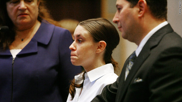 casey anthony photos. Casey Anthony#39;s secret