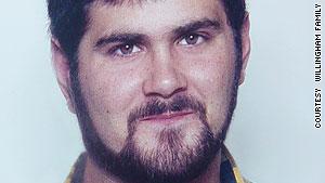 http://edition.cnn.com/2010/CRIME/07/23/texas.execution.probe/story.willingham.headshot.courtesy.jpg