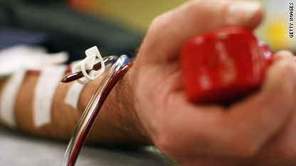 a call to amend the rules for gay men donating blood Blood donation rules continue to exclude healthy donors concerned that by opening up blood donations to gay men be making the desperate call for more.