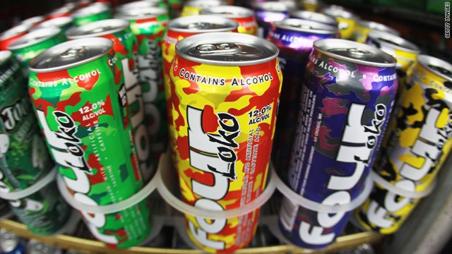 four loko danger to health The brewers of four loko, a powerful, caffeinated alcoholic beverage that was marketed to young drinkers, can be sued by the father of a college athlete who started acting erratically after downing two cans and was shot to death by police on his porch, a state appeals court ruled thursday ron fiorini, a 23-year-old sophomore at fresno pacific.
