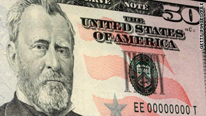 Small Essays In English Ulysses S Grant Deserves To Keep His Place On The  Bill For Stabilizing  The English Literature Essays also Example Essay Thesis The  Question Grant Or Reagan  Cnncom Topics For English Essays