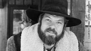 merlin olsen mission statement
