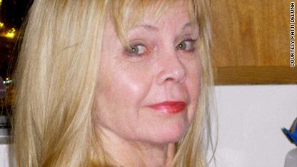 Patti Deluna