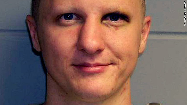 AC360 Preview: Judge rules Loughner not competent to stand trial