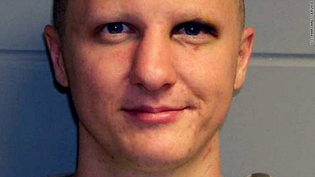 Un juez declara «no apto» para juicio al hombre que intentó asesinar a Giffords
