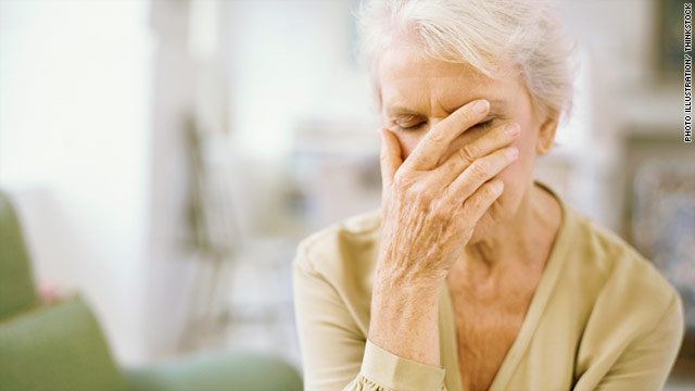 3 stages of alzheimer u0026 39 s disease introduced