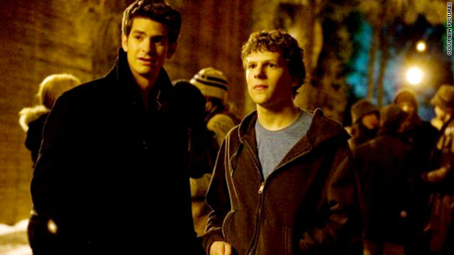 The Social Network – Wikipedia