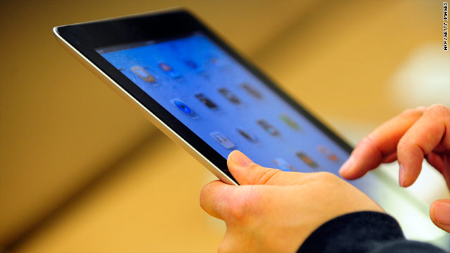 ¿Un iPad a 69 dólares? Demasiado bueno para ser cierto