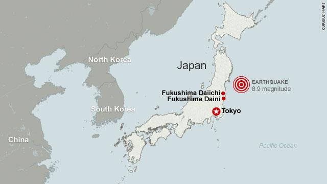 Image result for Japanese Fukushima photo