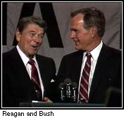 an analysis of the gore and bush mandate in the year 2000 The 2000 presidential election: why gore lost by gerald m pomper political science quarterly, summer 2001, volume 116, issue 2, page 201  the presidential election of 2000 stands at best as a paradox, at worst as a scandal, of american democracy.