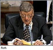 http://www.cnn.com/ALLPOLITICS/1998/04/29/irs.hearings/roth1.jpg