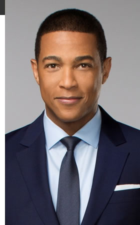 CNN's Don Lemon