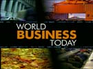 World Business Today