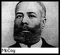 Elijah McCoy 1843�1929