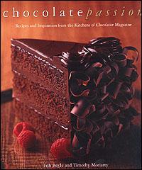Flourless Chocolate Cake Fort Worth