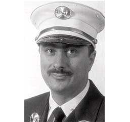 [Lt. John Crisci]