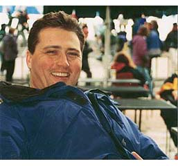 Time Warner Cable Specials >> CNN.com - September 11 Memorial