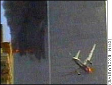 an evaluation of the economic impact of the attack on world trade center and the pentagon Economic impact of the september 11 world trade center attack preliminary report prepared for the new york city central labor council and the.