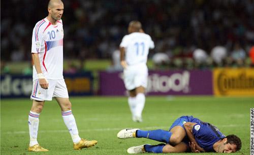 world cup final photos. World Cup final