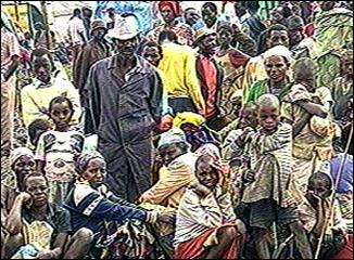 rwandan women seeking men Characteristics of treatment-seeking behaviour in the past table ii lists the different features of fertility treatment-seeking behav- iour for participating women and men of the 312 women and the 254 men, 227 (73%) and 56 (22%) had sought care for their infertility infertility treatment-seeking in rwanda 2025.