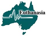 legalization of euthanasia in australia Euthanasia is legal in many countries including belgium, france, india, japan, and few statesshow more content euthanasia, currently a very controversial topic of discussion throughout australia.