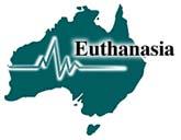 The ethics of euthanasia