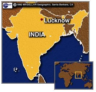 http://www.cnn.com/WORLD/9609/29/newsbriefs/india.lucknow.map.lg.jpg