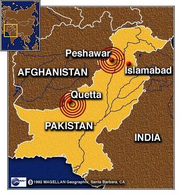 pakistan quetta peshawar jpg