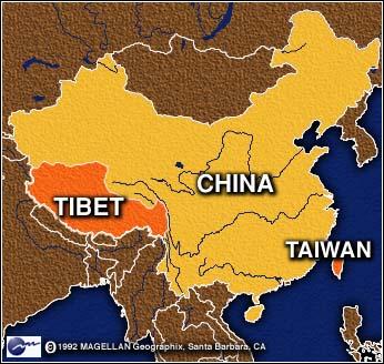 china.tibet.taiwan.lg.jpg