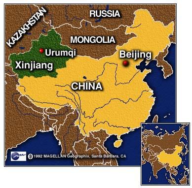china.xinjiang.urumqi.lg.jpg