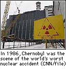 failure analysis report on the chernobyl power plant In the documentary mysteries of the abandoned: chernobyl, american civil engineer and chernobyl researcher philip grossman explains that through his analysis of the area he believes that the plant was more than just a means to produce power, but also as a site for nuclear weapons, making mention of the duga-3 radar installation as well he.