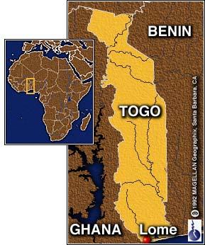 http://www.cnn.com/WORLD/9705/23/mobutu/togo.lome.jpg