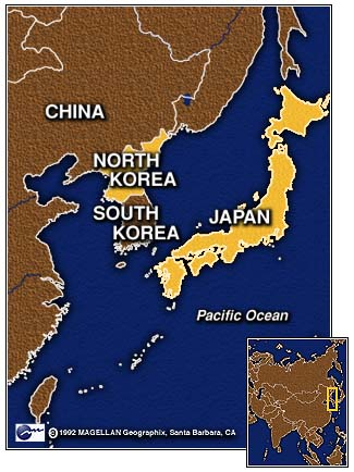 Obryadii00 blank map of north korea chinanorthkoreamap 2011 enough with a blank propaganda gumiabroncs Image collections