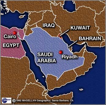 CNN - Albright to begin Iraq talks with U.S. allies - January 29, 1998