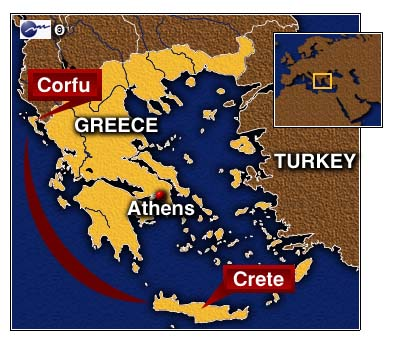 Cnn balloon heads around world slowly jan 30 1998 in an interview with reuters alan noble said the breitling orbiter 2 was expected to be over the western greek island of gumiabroncs Choice Image