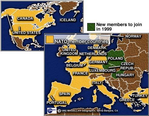 Nato russia score activity what size nato gumiabroncs Choice Image