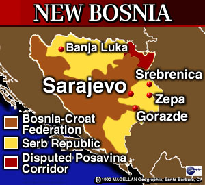 16146 Sarajevo Russia Map on albania russia map, tallinn russia map, penza russia map, berlin russia map, astana russia map, tyumen russia map, tbilisi russia map, bosnia russia map, dushanbe russia map, suzdal russia map, kiev russia map, geneva russia map, croatia russia map, moscow russia map, vilnius russia map, dubrovnik russia map, leipzig russia map, chisinau russia map, birmingham russia map, krasnoyarsk russia map,