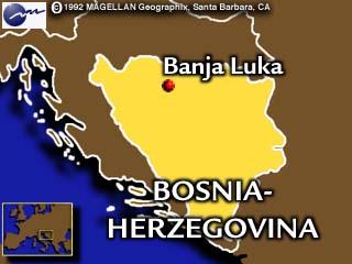 CNN Banja Luka now focus of peace Dec 30
