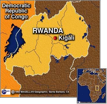 rwanda.kigali.lg.jpg