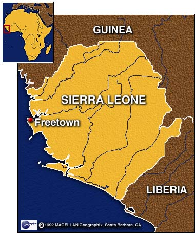 Cnn jailed sierra leone rebel goes to togo in peace bid april 18 jailed sierra leone rebel goes to togo in peace bid gumiabroncs Images