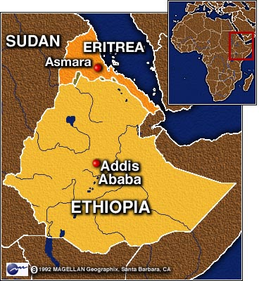 Cnn security council again demands halt to ethiopia eritrea eritrea and warned that a serious humanitarian crisis was developing in both countries gumiabroncs