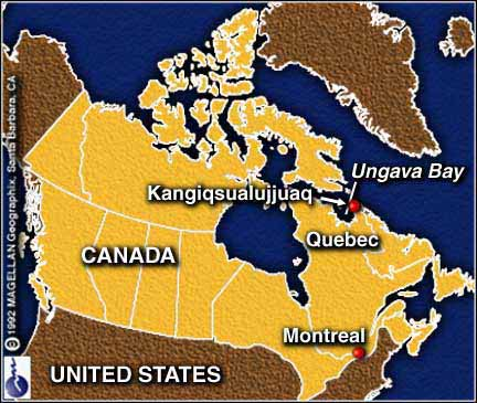 Cnn stunned residents officials look for cause of quebec kangiqsualujjuaq quebec gumiabroncs Gallery