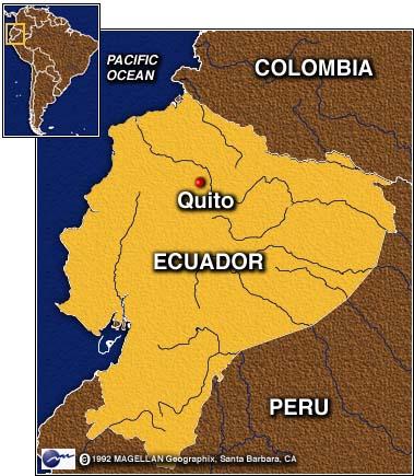ecuador.quito.jpg